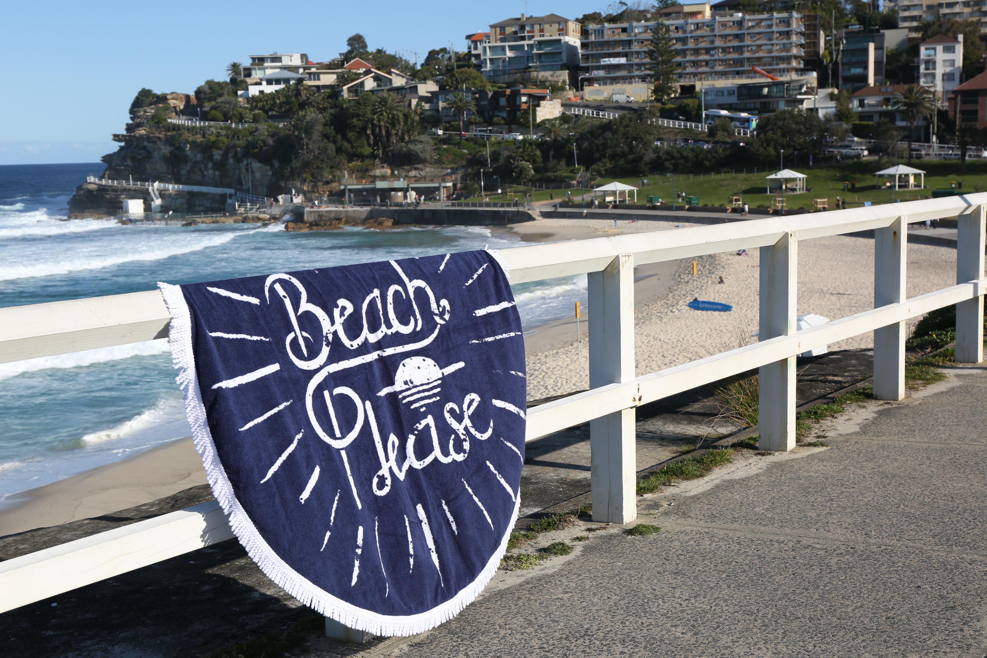 Beachbella