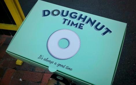 Doughnut-Time (2)