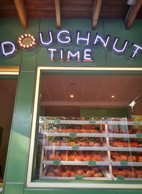 Doughnut-Time (3)