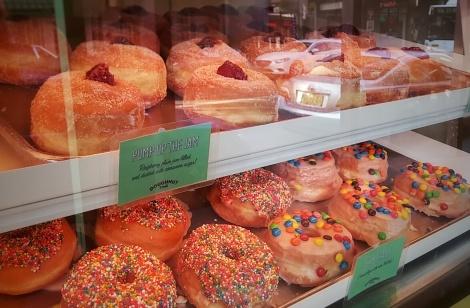 Doughnut-Time (4)